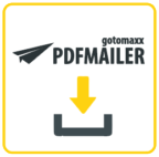 PDFMAILER-7 DOWNLOAD